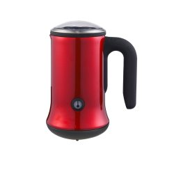 Electric Frother lait Frother amovible Frother tasse de lait