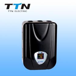 PC-TSD3500ва мотора вакуумного усилителя тормозов серии Full-Auto стабилизатор напряжения переменного тока (регулятор давления) (PC-TSD3500ВА)