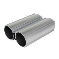 Aluminium Druckguss-Aluminiumlegierung Oxygenerator für Hauptgebrauch-Sauerstoff-Generator