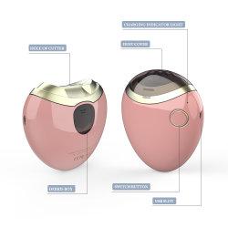 Cortar unhas eléctrico personalizados a convergência das ferramentas de corte Dedo Aparador Beleza Electric Nail Manicure Clipper