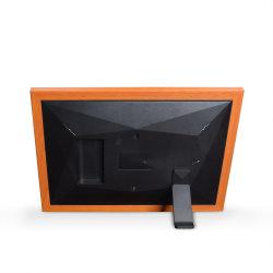 Черная пятница 8 10,1-дюймовый сенсорный экран Android облака WiFi цифровой фотографии с Picture Frame Frameo APP
