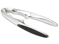Aleación de zinc Conjunto de Herramientas de Cocina Gadgets de cocina