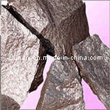 Aleación Vanadium-Aluminum