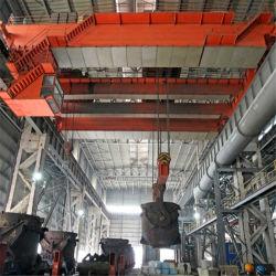Используется на заводе 5 тонн подъемник кран движении моста электродвигателя лебедки с электроприводом мостового крана