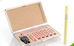Cigarettes électroniques pour dames