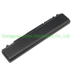 Li-ion аккумулятор для Toshiba PA3832u 11,1 V 4400Мач ноутбук черного цвета аккумуляторной батареи