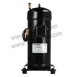 R22 380V 50Hz 50000BTU Daikin Scroll Compressor