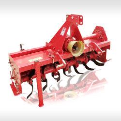 セリウムによって証明される油圧Rotavator回転式農業の小型Rotavatorの刃の定価