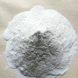 هيدروكسي بروبيل سيلولوز ميثيل HPMC المواد الكيميائية بمسحوق أبيض HPMC