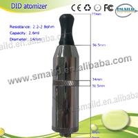 ステンレス鋼の網の小型起源の噴霧器(噴霧器をした)