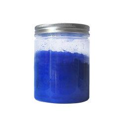 جهاز تجميلية غير عضوية Pigment UltraMarine Blue، جهاز UltranMarine Purple CI 77007