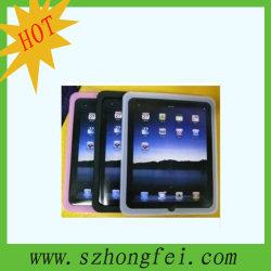 Novo Design em silicone para iPad
