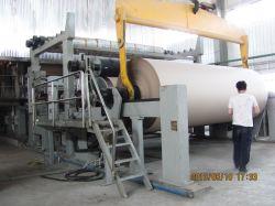 4200мм прогулочных судов на высокой скорости принятия решений бумаги машины