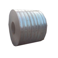 Marinatura laminata a caldo di Sphd e bobina d'acciaio lubrificata per automobilistico