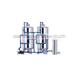Umgekehrte Osmose-Systems-Wasser-Reinigung-Maschine (RO-700L/H)
