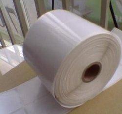Professional PE du papier couché pour boisson chaude ou froide tasses de papier de base