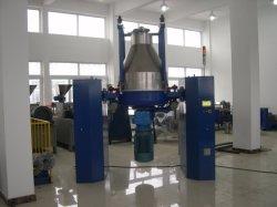 Máquinas de mistura de pó seco de mistura de cores