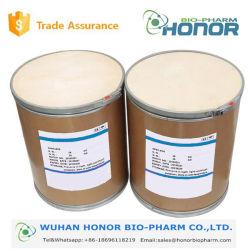 69-72-7 ácido Salicylic farmacêutico de matéria- prima para drogas Anti-Inflammatory