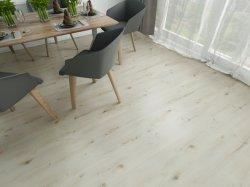 Planchers de vinyle rigide en bois plancher imperméable en plastique /Pierre