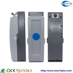 Bateria de íon de lítio Customerized Portátil/LiFePO4//iões de lítio íon/ Bateria 24V para cadeira de rodas