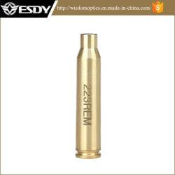 Militärischestaktisches. 223 Kaliber-Laser Boresighter
