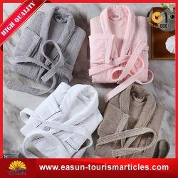 Super Soft качества отель полотенца и банные халаты