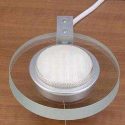 Tempered 단계 유리제 위원회 Borocilicate 단계 점화 유리