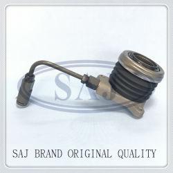 41421-3b000 de centrale Handelaar van de Cilinder van de Slaaf Auto Dragende voor Hyundai