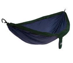 Plage de Parachute hamac Hamac Hamac Hamac Extérieur en nylon de Camping