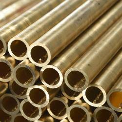 C27200 C27000 C28000 декоративной латунной трубки трубки подачи воды