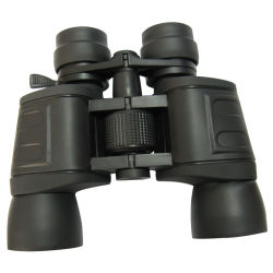 Binoculare militare di fabbricazione 7-21X40 della fabbrica dell'OEM (ZK2/7-21X40)