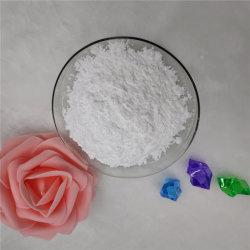 Dcc N, N'-Dicyclohexylcarbodimide CAS 538-75-0