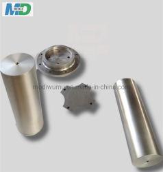 Вакуумные печи термообработки строительство молибден/Tungsten детали