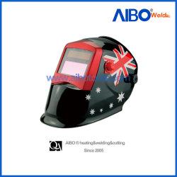 良質の自動Darkingの溶接のヘルメット(6S1010)