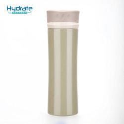 500ml Bureau 18/8 Fiole à vide en acier inoxydable de l'isolement tasse à café