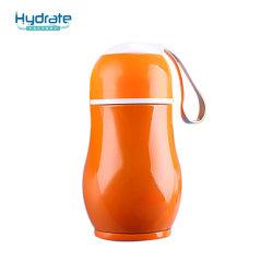 Piccole merci dei bambini della bottiglia di acqua della boccetta dell'isolamento dell'acciaio inossidabile