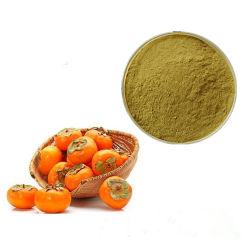 Polvere Kaempferole dell'estratto del foglio del cachi/olio semi/del tannino