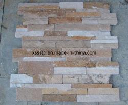 Cheap Revêtement mural de l'Ardoise parement en pierre pour la vente