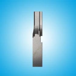 Herramientas de carburo con el perfil de procesamiento de esmerilar (AF1/KD20/ CF-H40S)
