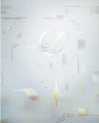 Пользовательские размеры разреза светло-серый высокая боросиликатного закаленное безопасности матового стекла