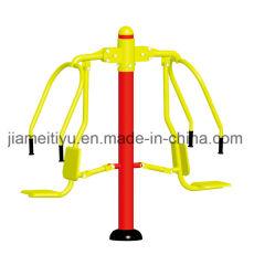 Открытый тренажерный зал тренажерный зал GS сертификат - стулья. (JMG-02X)