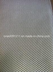 공기 Mesh Fabric, Sports Shoes 3D Spacer Fabric Mesh