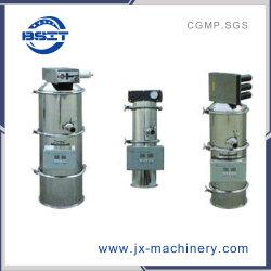 Transportador de vacío neumático para Qvc