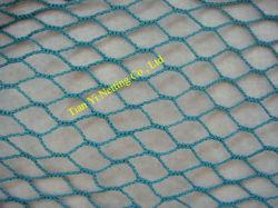 UVschutz-Fischernetz (FN04)