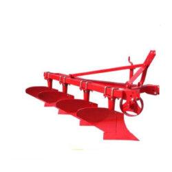 30, 35 Série de pièces de machines agricoles de la charrue à versoir Farm Implements