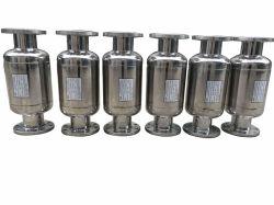 معدات معالجة المياه الداخلية المضادة للسكيتينج ماغنيتيسكوم