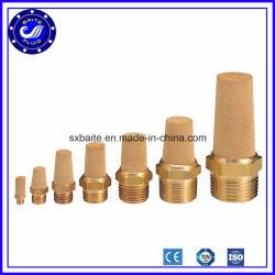 El acoplamiento del colector el colector de aceite del colector de escape de aceite ajustable para montaje de los distribuidores