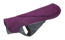 مصنع عمليّة بيع كلاب ملابس قطريّة صوف [بت دوغ] [هوودي] ملابس مع انعكاسيّة