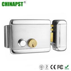 Bloqueador eléctrico da porta Inteligente barata de intercomunicador de porta de vídeo (PST-VD302)