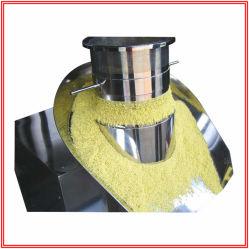 Hochwertiger Rotierender Granulator für Gewürze/Gewürze/Aromastoffe